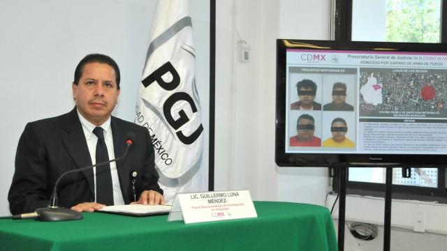 FISCAL (2).JPG