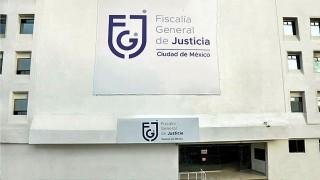 Cumplimenta FGJCDMX orden de aprehensión contra probable responsable de feminicidio