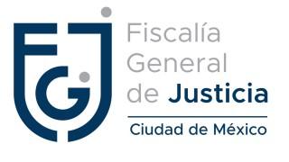 Logra FGJCDMX vinculación a proceso contra probable responsable del delito de violación; fue aprehendido por Policía de Investigación