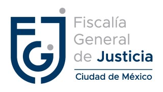FGJ y PBI de la SSC trabajan conjuntamente en contra de la violencia de género