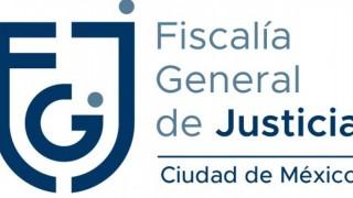 Obtiene FGJCDMX vinculación a proceso contra un hombre acusado de violación y robo, ambos agravados